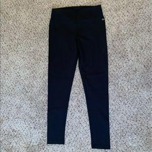 DKNY Sport leggings